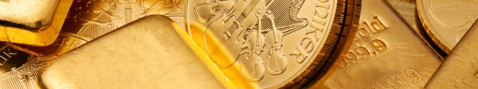 Gold_Philharmoniker_Favourit © Die Plattform